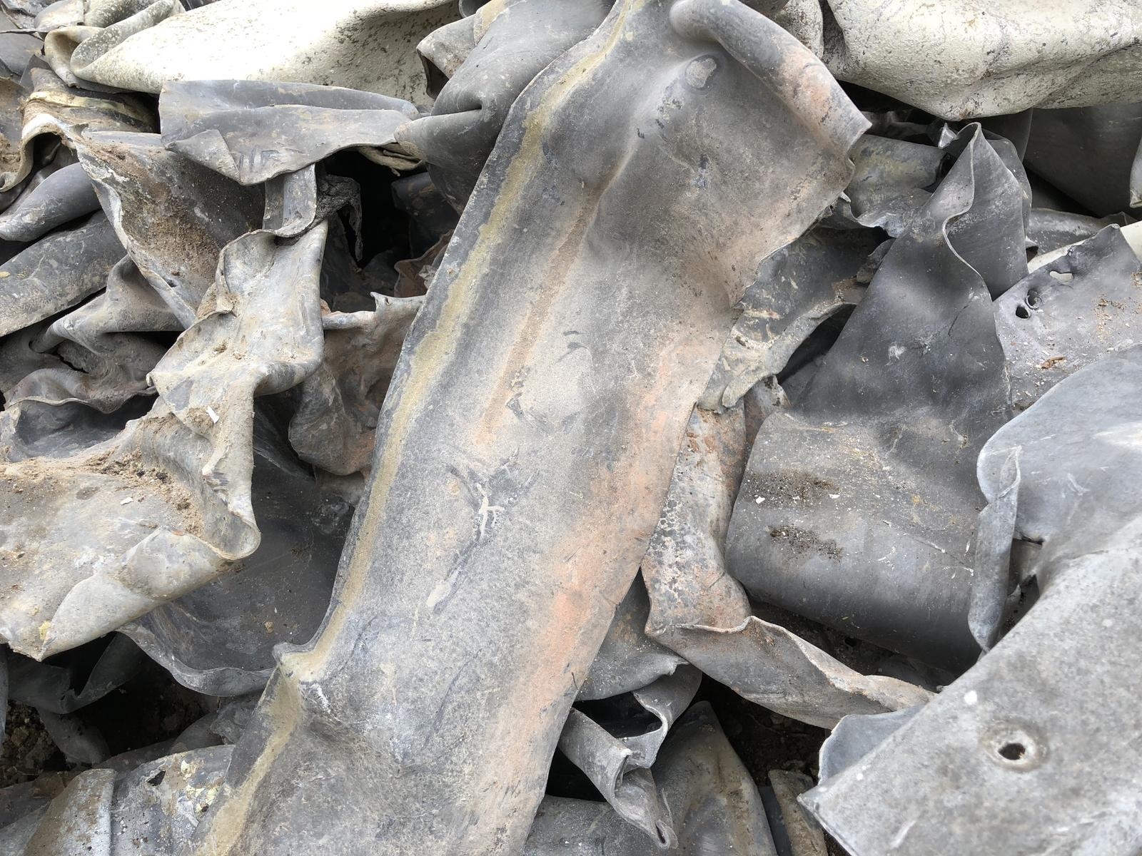 Metals | Scrap Metal Prices | LME