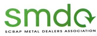 Scrap Metal Dealer's Association